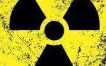 Ожоги от излучения радиации