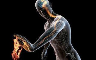 Правила обезболивания ожогов в домашних условиях, снять боль