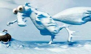 Ожог холодом(обморожение): первая помощь, лечение, профилактика