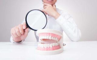 Что такое зубы мудрости?