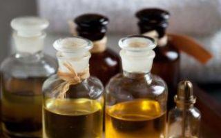 Ожоги Эфирными маслами, причины первая помощь, меры предосторожности